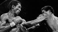 Clasicos del Boxeo: Benitez vs Cervantes
