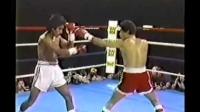 Clasicos del Boxeo: Gomez vs Yum