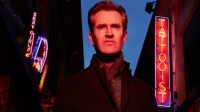 Love for Sale with Rupert Everett Part 1
