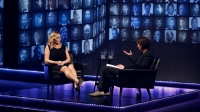 BAFTA Life in Pictures: Kate Winslet