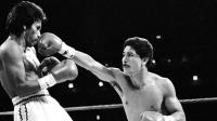 Clasicos del Boxeo: Gomes vs Zárate y Gomes vs Hernández