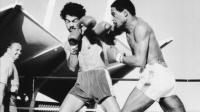 Clasicos del Boxeo: Benitez vs Palomino