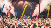 ONSTAGE: V Fest 2015 pt1