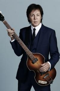 OnSTAGE MusiCares Tribute to Sir Paul McCartney