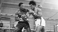 Clasicos del Boxeo: De Jesus vs Mamby