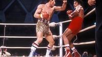 Clasicos del Boxeo: Serrano vs Uehara