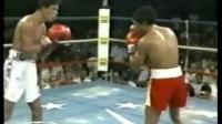 Clasicos del Boxeo: Laporte vs De la Rosa
