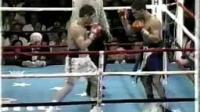 Clasicos del Boxeo: Camacho vs Solis
