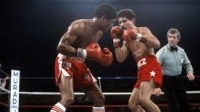 Clasicos del Boxeo: Gomez vs Laporte