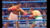 Clasicos del Boxeo: Callejas vs Stecca