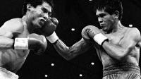 Clasicos del Boxeo: Edwin Rosario vs. José Luis Ramírez II y Wilfredo Vázquez vs. Raúl Pérez
