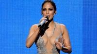 Style Queens: Jennifer Lopez