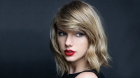 Style Queens Taylor Swift
