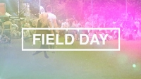 OnSTAGE Field Day 2014
