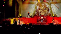 OnSTAGE Sonisphere Festival 2014