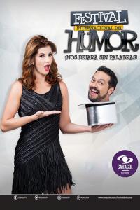 Festival Internacional del Humor