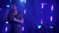 OnSTAGE Guitar Center, Nick Jonas